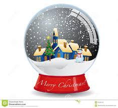 snowglobe christmas cards learntoride co