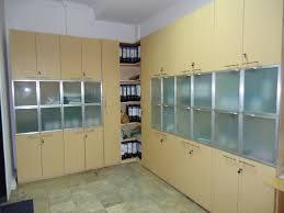 Kitchen Set Aluminium Jual Kitchen Set Aluminium Rama Kitchen Jakarta Bekasi
