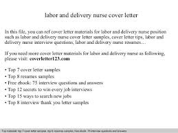 new graduate nurse cover letter new grad nurse cover letter