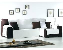 protection canap cuir protection canape cuir housse pour canape cuir couvre canapac dangle