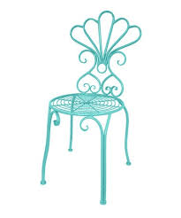 Turquoise Bistro Chair 76 Best Barbie Furniture U0026 Stuff Images On Pinterest Dolls