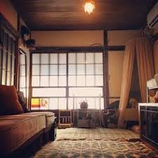 peindre une chambre mansard馥 decoration chambre mansard馥 garcon 100 images deco chambre