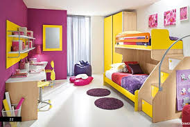 How To Design Your Bedroom Ways To Design Your Bedroom Photo Of Worthy How To Design Your