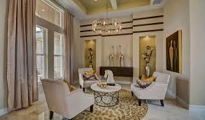Beautiful Living Rooms Interior Design Pictures Designing Idea - Modern decoration for living room