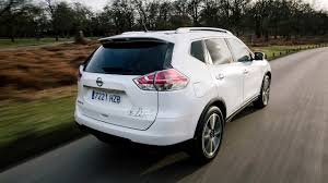 nissan pathfinder price in india nissan x trail 4dogs is for dogs