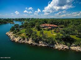 most expensive house for sale in the world most expensive house for sale in every state luxury homes to buy