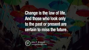 quotes about change wallpaper inspirational quotes about change delectable best 25 change quotes