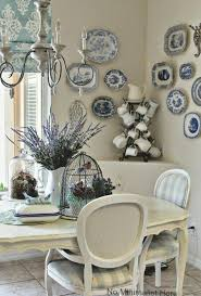 french cottage decor fancy french country decorating ideas large size of bath decor and