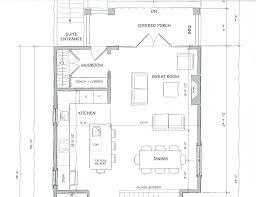 great room floor plans great room floor plans house plans 74324