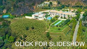 Expensive Home Decor by Photos Palazzo Di Amore 46m Off And Still The Nation U0027s Most