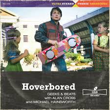 lexus hoverboard evolution 7 3 15 u2013 hoverboard geeks and beats u2013 night flight