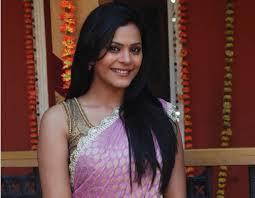 bajirao biography in hindi anuja sathe wiki hot age husband biography marathi tv