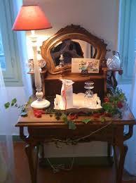 chambre d h e coquine demande en mariage romantique dans la chambre coquine photo de