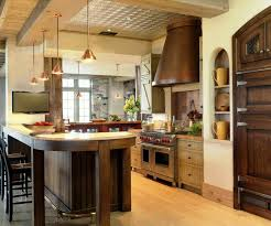 Kitchen Cabinet Designer Getting Best Kitchen Cabinet Ideas And Tips U2014 Home Design