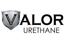 Lift Cushion For Chair Williamsburg Golden Technologies