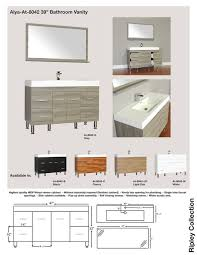home design outlet center home design outlet center ripley collection bathroom vanities