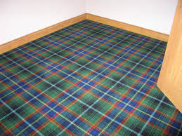Plaid Area Rug Tartan Area Rug Search Study Pinterest Tartan