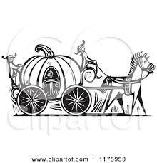 illustrations clipart