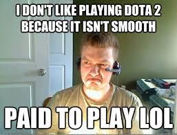 Games Meme - 11 best online game memes images on pinterest gaming memes