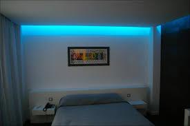 eclairage de chambre eclairage pour chambre bebe confort axiss