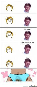 Crush Memes - crushing memes image memes at relatably com