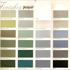 lowes paint color swatches finding the right white paint color a