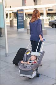 go go kids travelmate go go babyz mini travelmate