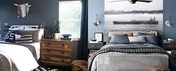tween boy bedroom ideas top 70 best teen boy bedroom ideas cool designs for teenagers