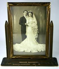 accessories stunning vintage rectangular gold art large frames