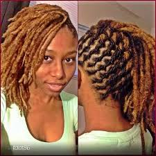 hairstyles for locs for women locs style http www blackhairinformation com community