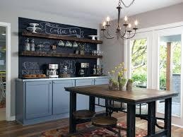 100 paint ideas kitchen 100 kitchen decorating idea orange