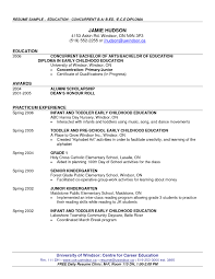 resume sample education examples of bartending resumes bartender resume example template