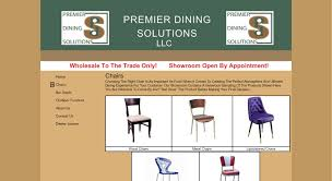 Jaavan Patio Furniture by Product Line All Around Reps Llc