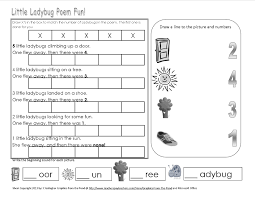 Spider Worksheets Insects Unit For Teachers Links To Printables Lessons Ideas