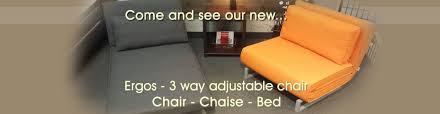 waterloo mattress custom coil and foam mattresses bedding ergos way adjustable chair