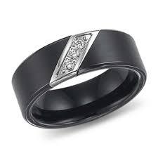 mens black tungsten wedding bands tungsten wedding bands various types of tungsten ring