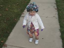 Granny Halloween Costumes 21 Adorable Baby Halloween Costumes Parent
