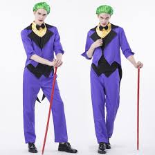 compare prices on clown costume online shopping buy low
