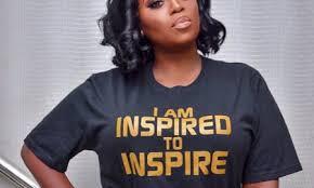 Kid Cudi Neck Ghanaian Designer Teams Up With Kid Cudi To Design Merchandise For