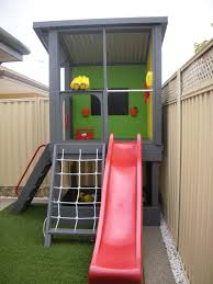 backyard play equipment perth wa home outdoor decoration