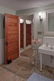 commercial restroom design ideas pictures remodel and decor