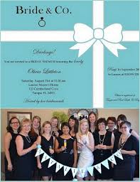 breakfast at s bridal shower luxury bridal shower invitations breakfast at ideas