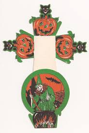vintage halloween decorations reproductions 301 best halloween vintage paper images on pinterest halloween