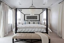 Bedroom Design Awards 100 Floor Plans Meaning Architecture Plan Render By