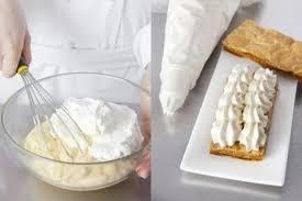 recette cuisine legere recette de crème pâtissière légère facile et rapide