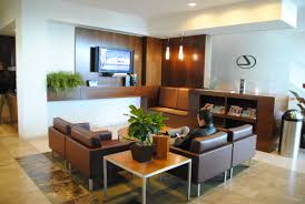 lexus of fremont california multiple customer lounge areas are available while you wait for
