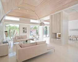 Midcentury Modernism - fab midcentury design from palm springs modernism week hgtv