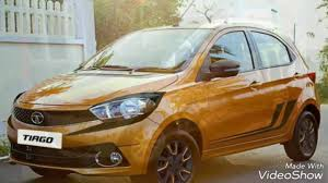 tata sumo modified tata tiago modified ideas how to modify ur tiago tips and ideas