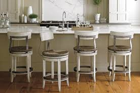 Furniture Counter Stools Ikea Ebay by Illustrious Ideas Letgo Upholstered Bar Stools Counter Height