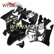 honda cbr900 online buy wholesale cbr900rr fairing kit from china cbr900rr
